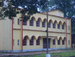 Official Website of West Bengal Correctional Services