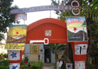 Official Website of West Bengal Correctional Services, India - Facilities, Prisoners' Panchayat